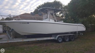 Sportcraft 29, 29', for sale - $38,900