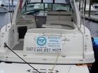 2004 Sea Ray 320 Sundancer - #4