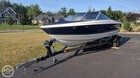 2011 Bayliner Discovery 195 - #1