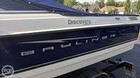 2011 Bayliner Discovery 195 - #4