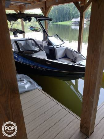 2017 AXIS 23 for sale