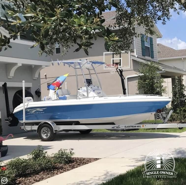 Bay Boat for sale in 33614 - Boat Trader Xpress H Boat Wiring Diagrams Schematics on
