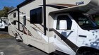 2017 Freedom Elite 30FE By Thor Motor Coach