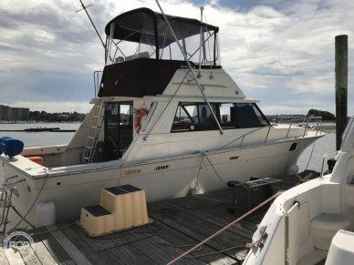 Silverton 37C, 37, for sale - $15,900