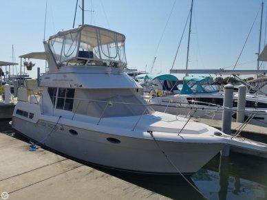 Carver 325 Aft Cabin Motoryacht, 32', for sale - $33,995