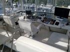 1997 Carver 325 Aft Cabin Motoryacht - #4