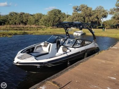 Yamaha 242X E, 24', for sale - $69,000