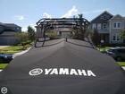 2017 Yamaha 242X E - #4