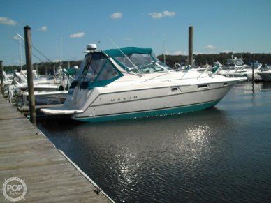 Maxum 3200, 3200, for sale - $26,000