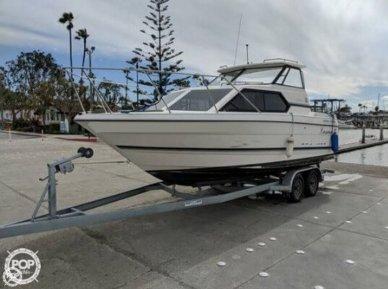 Bayliner 24, 24', for sale - $14,999