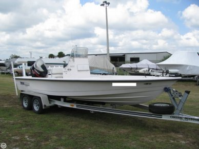 Pathfinder 2200V, 21', for sale - $24,900