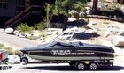 2008 Nautique 230 Super Air - #7