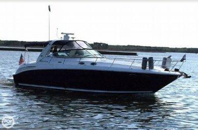Sea Ray 380 Sundancer, 38', for sale - $150,000