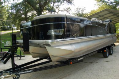 Avalon 2385RL, 23', for sale