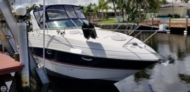 Larson Cabrio 310, 31', for sale - $44,950