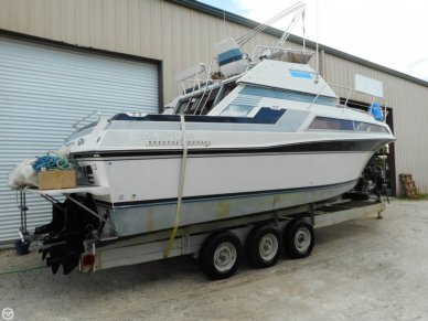 Carver 270 Santego, 270, for sale - $10,500