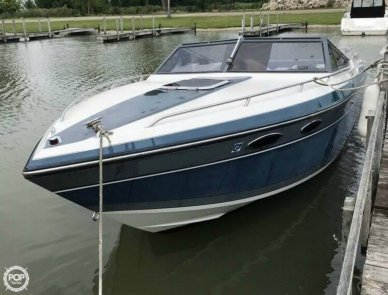 Power Play 230 Conquest, 23', for sale - $12,500