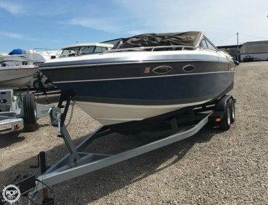 Power Play 230 Conquest, 23', for sale - $14,000