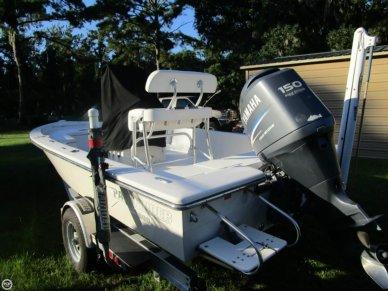 Pathfinder 2000, 20', for sale