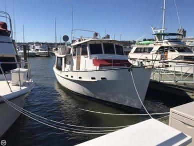 Kadey-Krogen 42, 42', for sale - $69,999