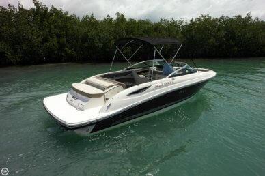 Sea Ray 230 SLX, 23', for sale - $25,000
