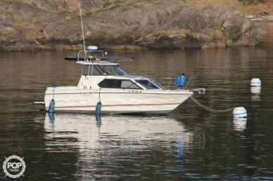 Bayliner 27, 27', for sale - $21,000