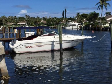 Sea Ray 300 Weekender, 29', for sale