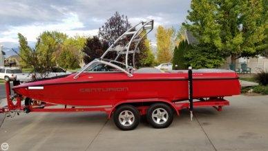 Ski Centurion Elite Bowrider, 21', for sale - $31,500