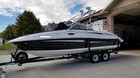 2012 Sea Ray 260 SD - #1