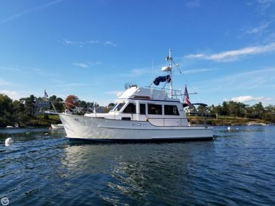 Island Gypsy 32 Sedan Trawler, 32, for sale - $74,000