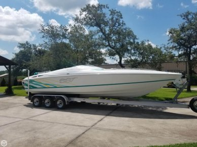 Baja 29 Outlaw SST, 28', for sale - $32,000