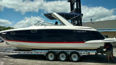 Regal 3350, 34', for sale