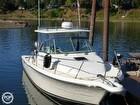 2005 Pursuit 305 Offshore - #1