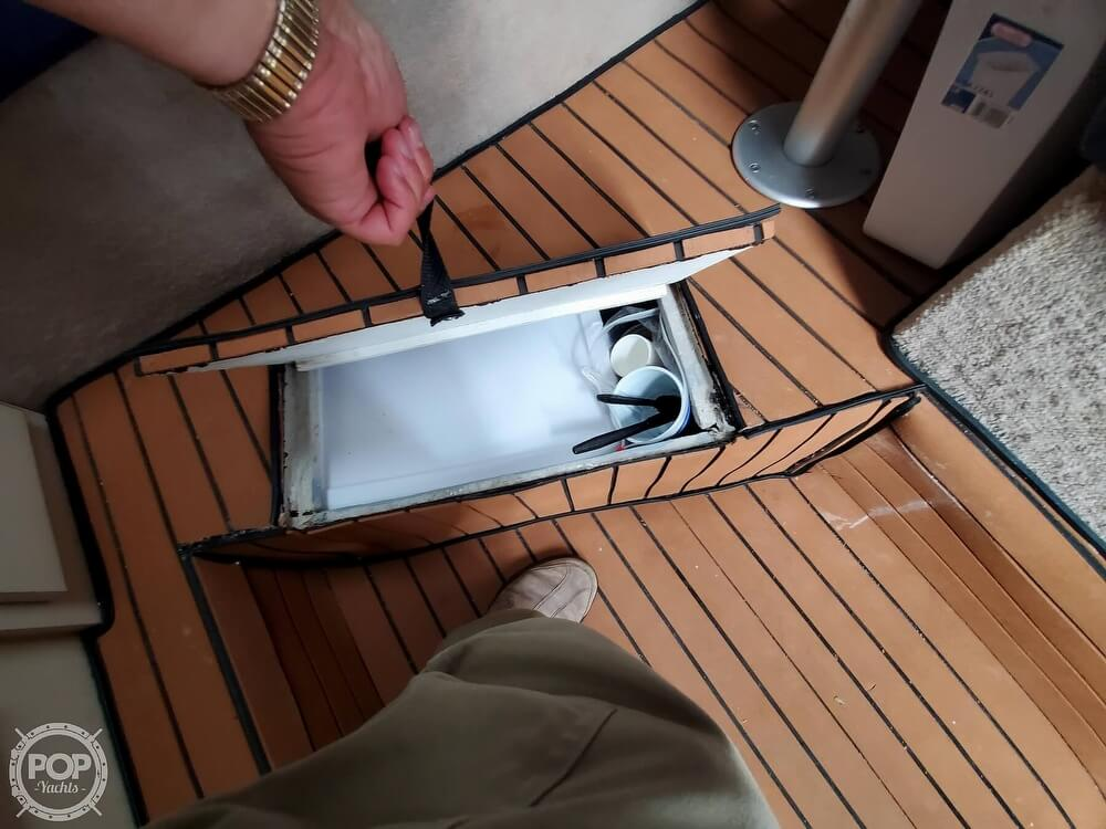 1996 Wellcraft boat for sale, model of the boat is 260 SE & Image # 12 of 40