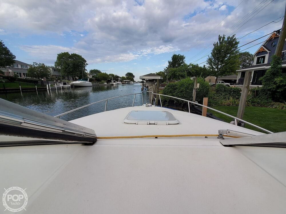 1996 Wellcraft boat for sale, model of the boat is 260 SE & Image # 37 of 40