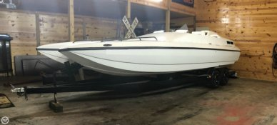 Ameri Offshore 26 Cat, 26', for sale - $41,000