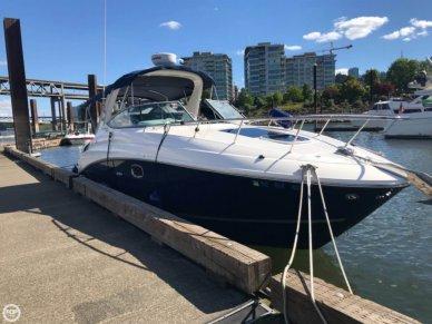 Sea Ray 280 Sundancer, 28', for sale - $75,000