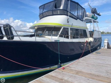 Sea Ranger 45, 45, for sale - $79,900