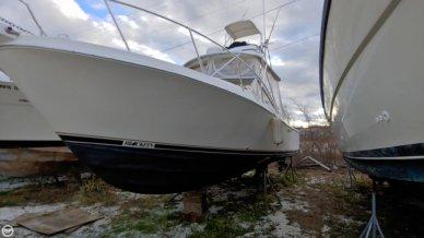 Blackfin 29 Combi, 29', for sale - $28,400