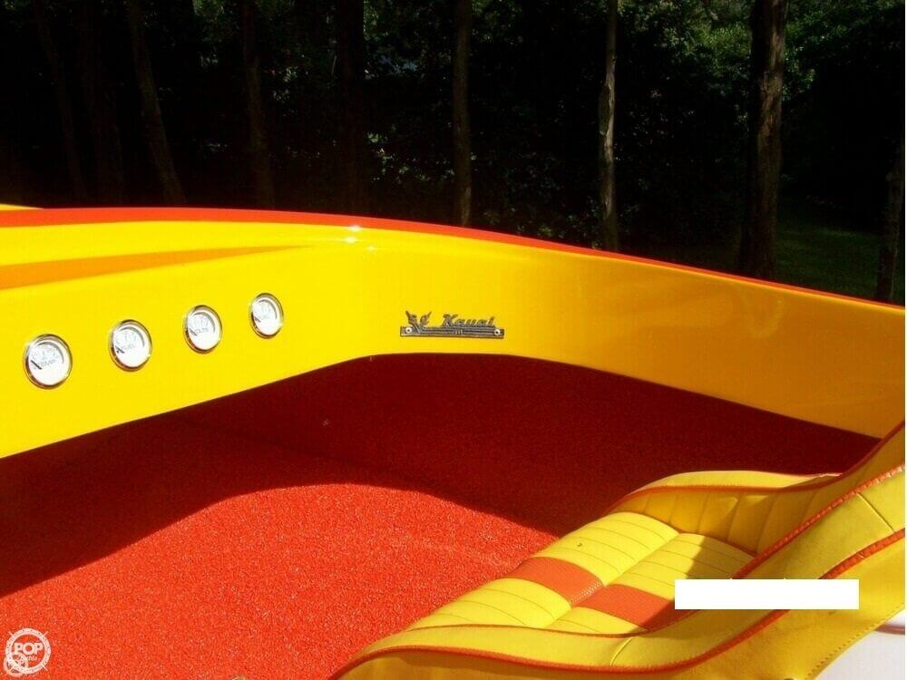 1976 Sleekcraft boat for sale, model of the boat is 19 Kauai & Image # 27 of 40