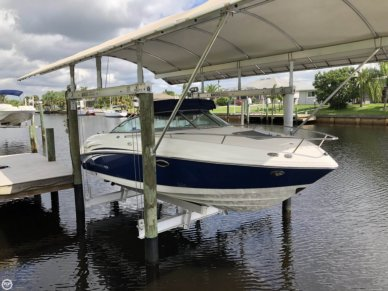 Chaparral 235 SSi, 24', for sale - $22,950