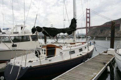 Yankee 30, 30', for sale - $10,500