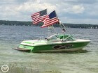 2003 Mastercraft X2 Wakeboard Edition - #1