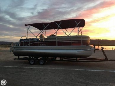 Lowe SS-230-RFL, 22', for sale - $49,900