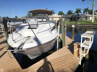 Bayliner 2655 CIERA SUNBRIDGE, 26', for sale