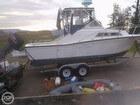 Great Little Fishing Boat!