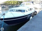 1972 Chris-Craft Catalina 281 - #4