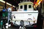 1999 Seaswirl 2600 Striper - #4