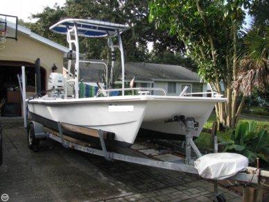 Skiffs For Sale >> Search Skiffs For Sale In Florida