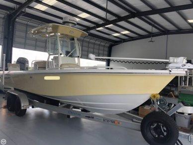 Everglades 243CC, 24', for sale - $55,500